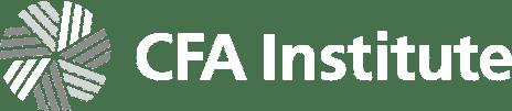 CFA Institute UK